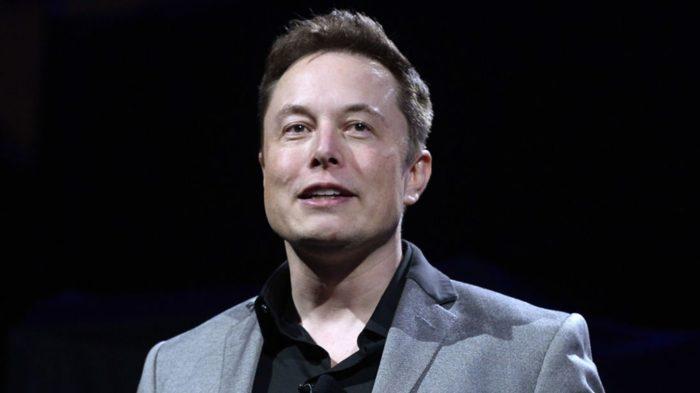 Elon Musk Short Bio - Elon Musk Quotes