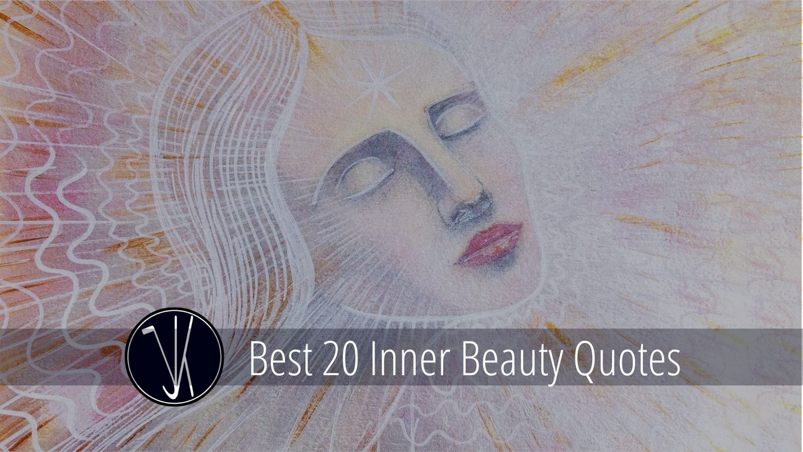Best Inner Beauty Quotes
